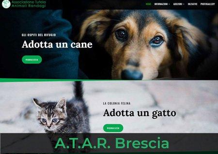 ATAR Brescia