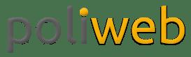 POLIWEB - Realizzazione siti web Brescia